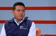 Nuevas Relativas del cambio climático en el territorio ecuatoriano