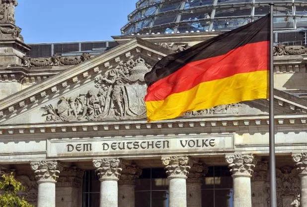 Alemania asustado por aumento de Covid-19