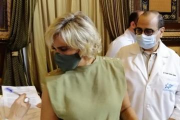 Cynthia Viteri: No hay rebrote en Guayaquil, pero sí hay un ligero aumento de casos COVID-19