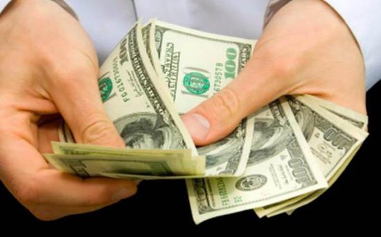 Encuesta de PwC Ecuador revela que el 92% de las empresas no prevén realizar incrementos salariales en el 2021.