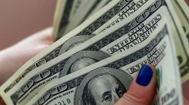 En $400 quedaría el sueldo básico en el 2021.