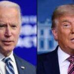 Donald Trump aprueba el proceso de transición a la administración de Joe Biden presidente electo de EEUU.