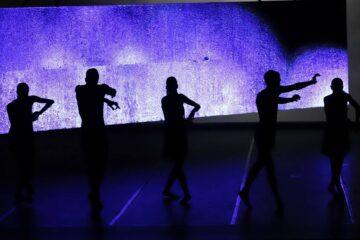 Festival Internacional de Artes Vivas de Loja tiene previsto dar a conocer su oferta cultural