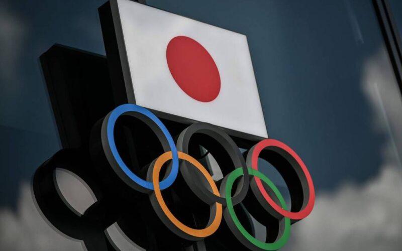 ASOCIACIÓN DE MÉDICOS HACEN UN LLAMADO A LA SUSPENSIÓN DE LOS JUEGOS OLÍMPICOS DE TOKIO