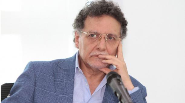 FISCALÍA INVESTIGA PARTICIPACIÓN DE PABLO CELI EN AL MENOS TRES HECHOS EN EL QUE SE ABRIERON INVESTIGACIONES PREVIAS