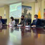 EL MINISTRO DE TRABAJO ANUNCIA NUEVAS FECHAS DE VIGENCIAS PARA MODALIDAD TELETRABAJO