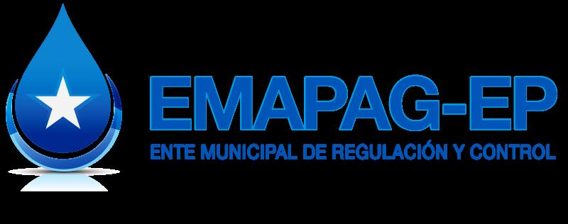 EMAPAG SUPERVISARÁ LA INTERRUPCIÓN PROGRAMADA DEL SERVICIO  DE AGUA POTABLE EN FLOR DE BASTIÓN Y SECTORES ALEDAÑOS